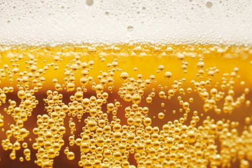 alcohol afbraak per uur