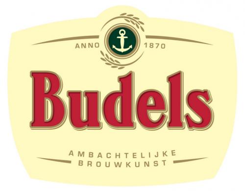 Afbeeldingsresultaat voor budels bier