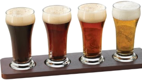 Guinness World Record's Largest Beer Tasting in Arnhem ...