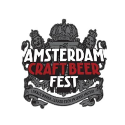 Craft Fest