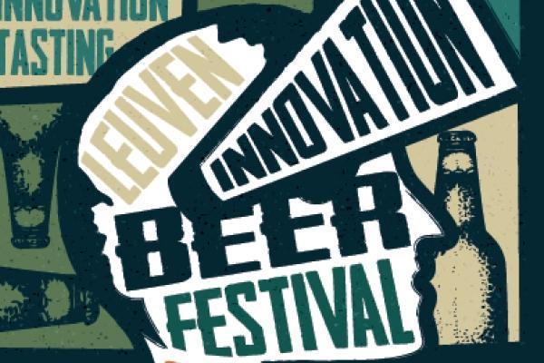 Leuven Innovation Beer Festival