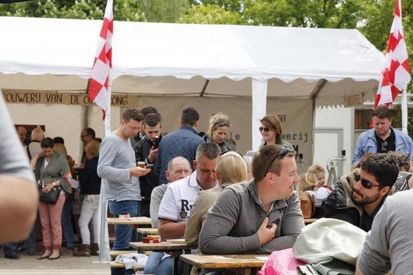 Brabants Bierfestival