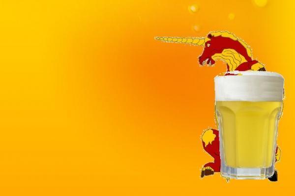PINT bierproefavond