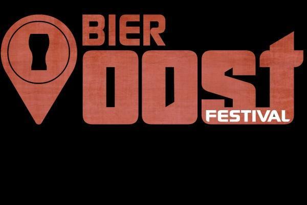 BierOost   Speciaalbier Festival