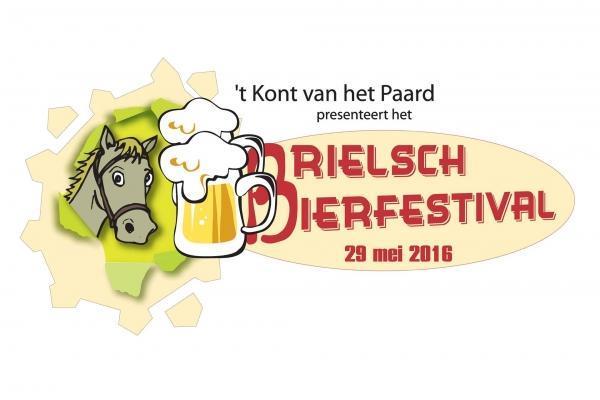 2e editie: Brielsch Bierfestival