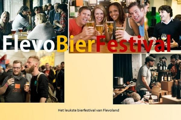 FlevoBierFestival