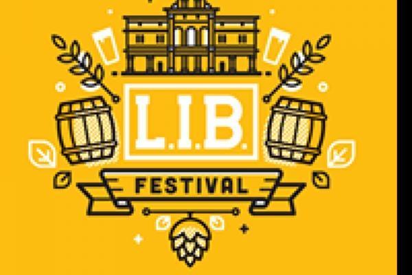 LIB-Festival