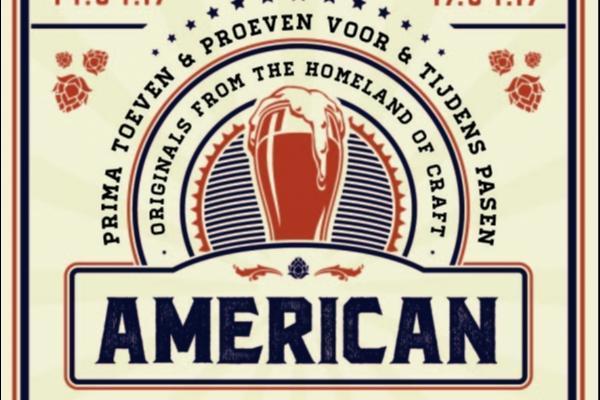 American Beer Celebration