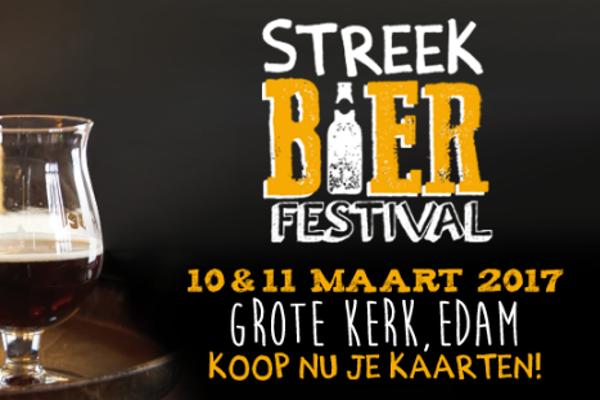 Streek BIER festival