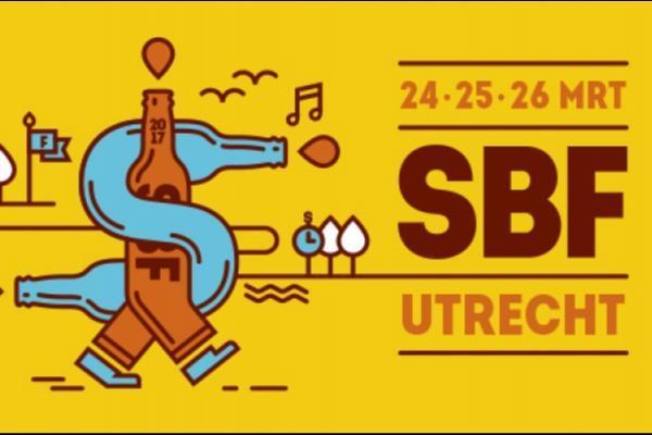 Streekbierfestival