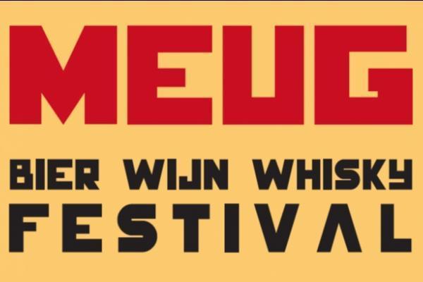 Tastingfestival Meug