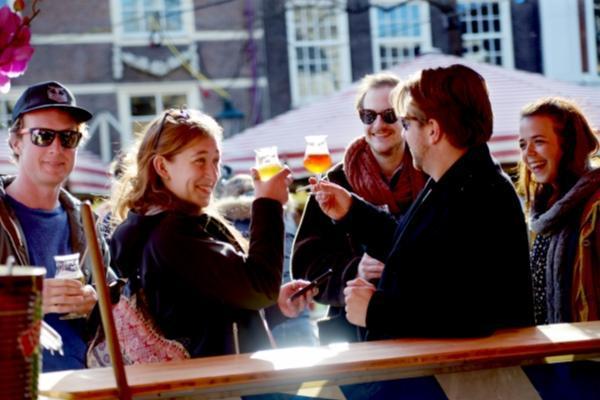Haagse Bier Markt