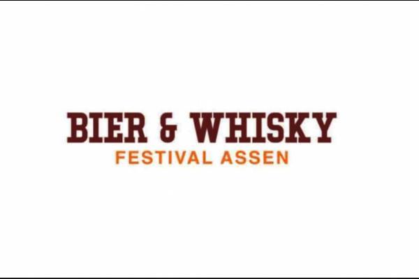 Bier & Whisky Festival Assen