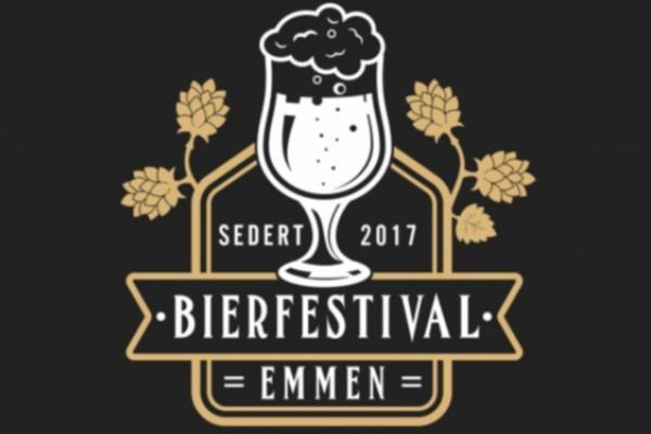 Bierfestival Emmen