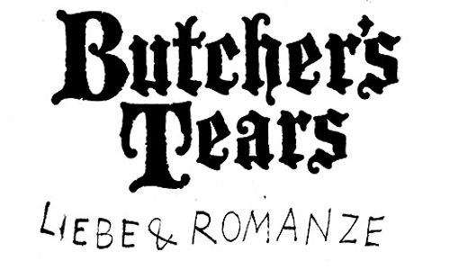 Rejoice Butchers Tears Taproom Anniversary