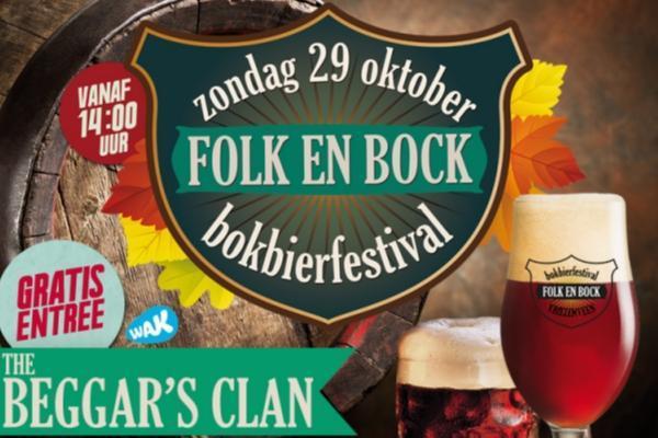 Folk en Bock Vriezenveen