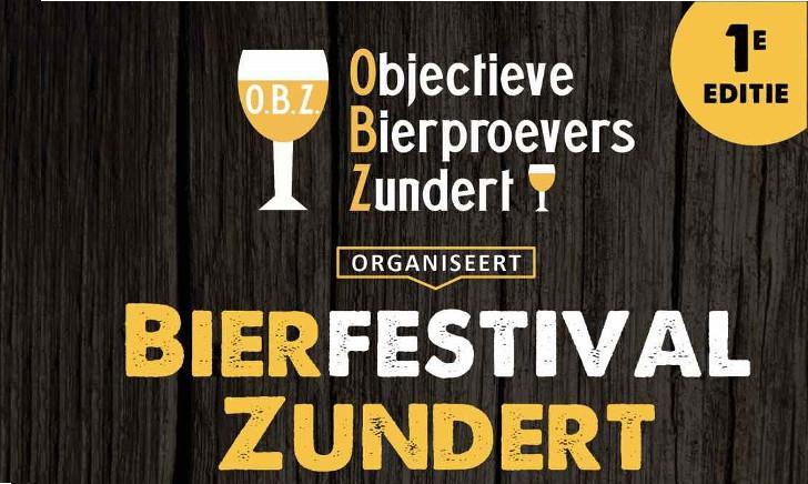 Bierfestival Zundert