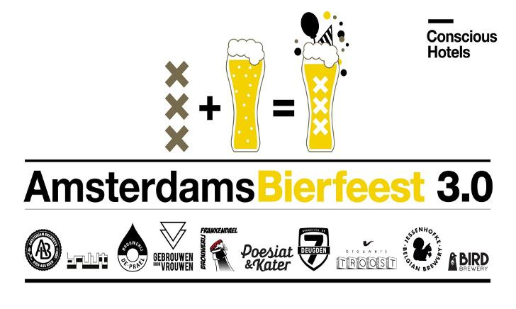 Amsterdams Bierfeest 3 header