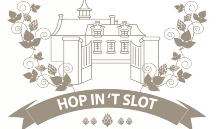 Hop in 't Slot