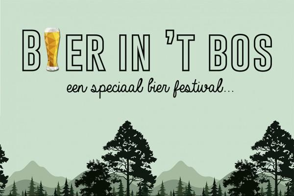 Bier in t Bos