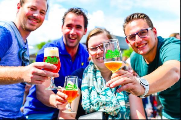 Tilburgs Bierfestival