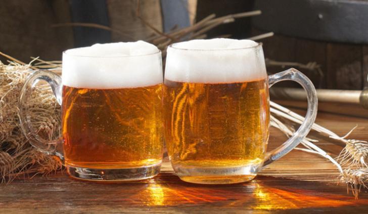 Buitengewoon bourgondische bieravond