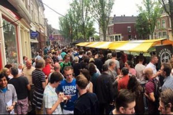 Flink Gegist Festival