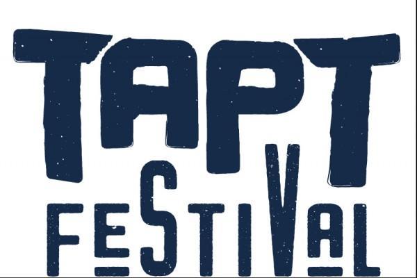 Alkmaar TAPT Festival