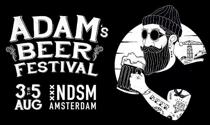 ADAM's Beer Festival