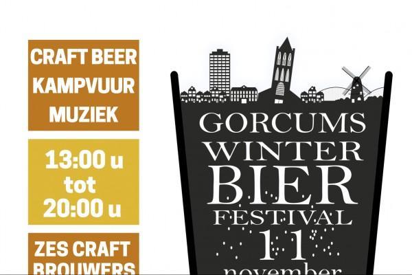 Gorcums Winterbieren Festival
