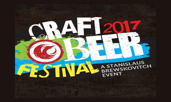 Dutch Craft Beer Festival 2017