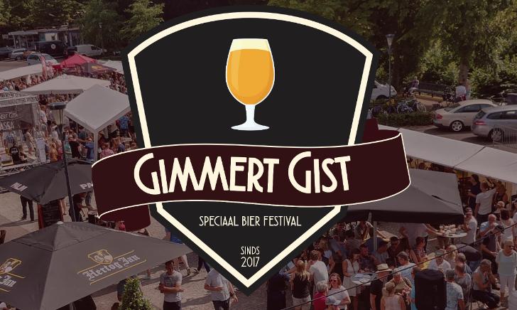 Gimmert Gist 2019