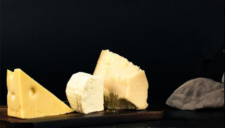 Bierdegustatie - Kaas en Bier