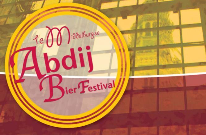 Middelburgse Abdij BierFestival MABF