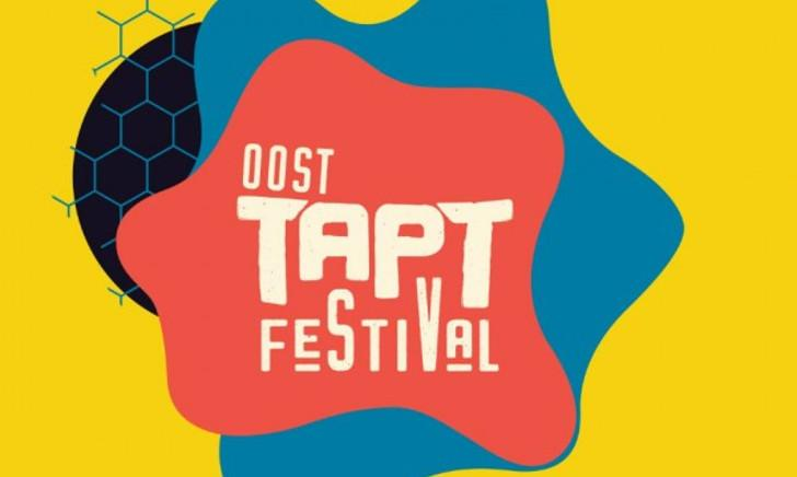 Oost TAPT Festival