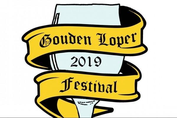 Het Gouden Loper Festival