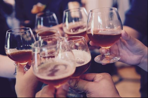 IJver Bierfestival Venlo