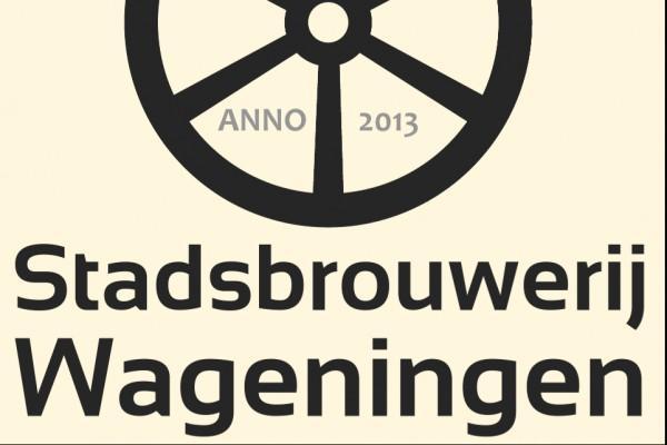 Bierwandeltocht stadsbrouwerij Wageningen