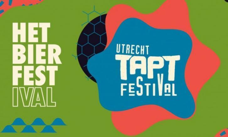 Utrecht TAPT