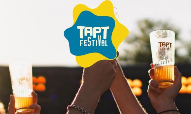 Arnhem TAPT 2019
