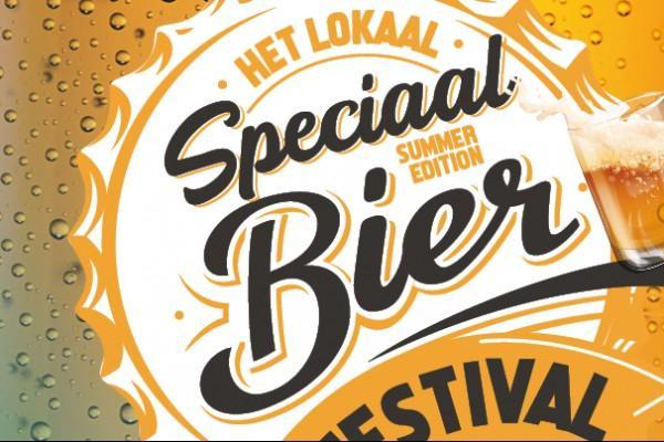 Speciaal Bier Festival