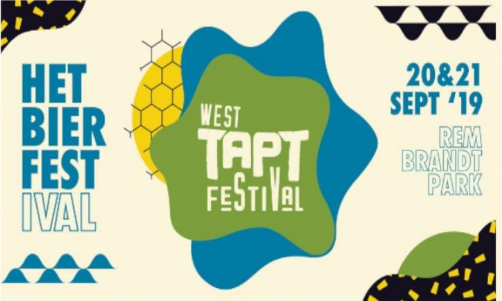 West TAPT Festival