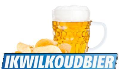 Ik Wil Koud Bier