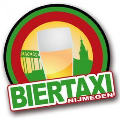 Biertaxi Nijmegen