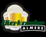 bierkoerier almere