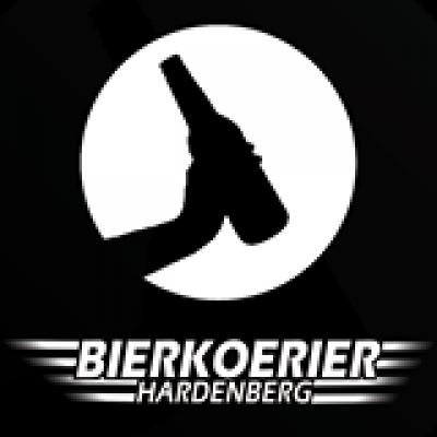 bierkoerier hardenberg