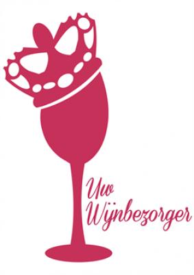uw wijnbezorger