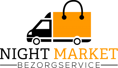 NightMarket Bezorgservice