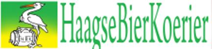 Haagse BierKoerier