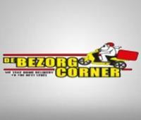 Bierkoerier De Bezorg Corner